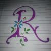 Röshni Mehar Life is critical 💔💔 instagram I'd ➡️__roshani_mehar__
