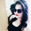 Pooja Patel Electrical Engineer