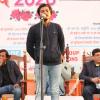 नावाकिफ़ शायर  Please Follow me on Instagram 🙏🙏 Instagram link  https://www.instagram.com/shayar_nawakif/ YouTube channel https://m.youtube.com/watch?v=ym8lNertfWY 🏘 Chitrakoot & Allahabad     Chitrakooti ❤❤😍
