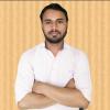 राहुल राज मौर्या टिप्पणियां मेरे स्वयं की है इसका किसी भी समुदाय, धर्म,संस्थान, व्यक्ति विशेष को ठेस पहुँचाना नही है।