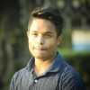 Saikat Dutta  hi my name is Saikat and i'm doing B.com(hons.) from Calcutta University.