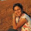 Archana Deshpande-Pol