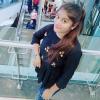 Sheetal Chouksey