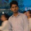 Muhammad Mohsan pakistan.  Layyah
