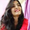 "Anjali Choudhary 🔹Storyteller🎤 🔹Spoken word artist🎤 🔹Writer🔹Architect ✍️💭✨ "" हिस्सा हूँ, खयालों से हकीकत तक के सफर का। "" .................................................................. Nojoto par mai ek video ki series start karne ja rahi hu... toh Follow kar lijiyega taaki aap vo videos miss na karein. ......................................................... For collaboration/Inquiry, mail me at wordsofmineanjali@gmail.com Insta- storyteller.anjali.choudhary Facebook- WORDS of Mine"
