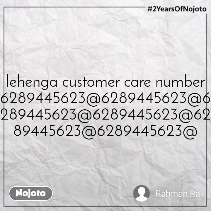 #2YearsOfNojoto lehenga customer care number 6289445623@6289445623@6289445623@6289445623@6289445623@6289445623@