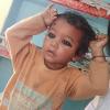 Neelam Chaurasia Tomboy