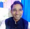vishwas आज़ाद भारत मे खुली विचारधारा का हिस्सा हूँ