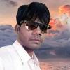 """""Mantu Kumar Follow me, love me.,,,, ,,,,,,👌💐👌,,,,,,,"