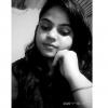 Samiksha Pathak खुद की खोज मे खोएं हैं हम           और इसमें दुनिया से दुरी ही सही.......