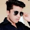 Aman Singh Shayar   जो लोग कहते हैं कि सच्ची मोहब्बत किसी को नसीब नहीं होता🤗🤗 उन सब सवालों के जवाब हो तुम ,,  Pagal , ढक्कन