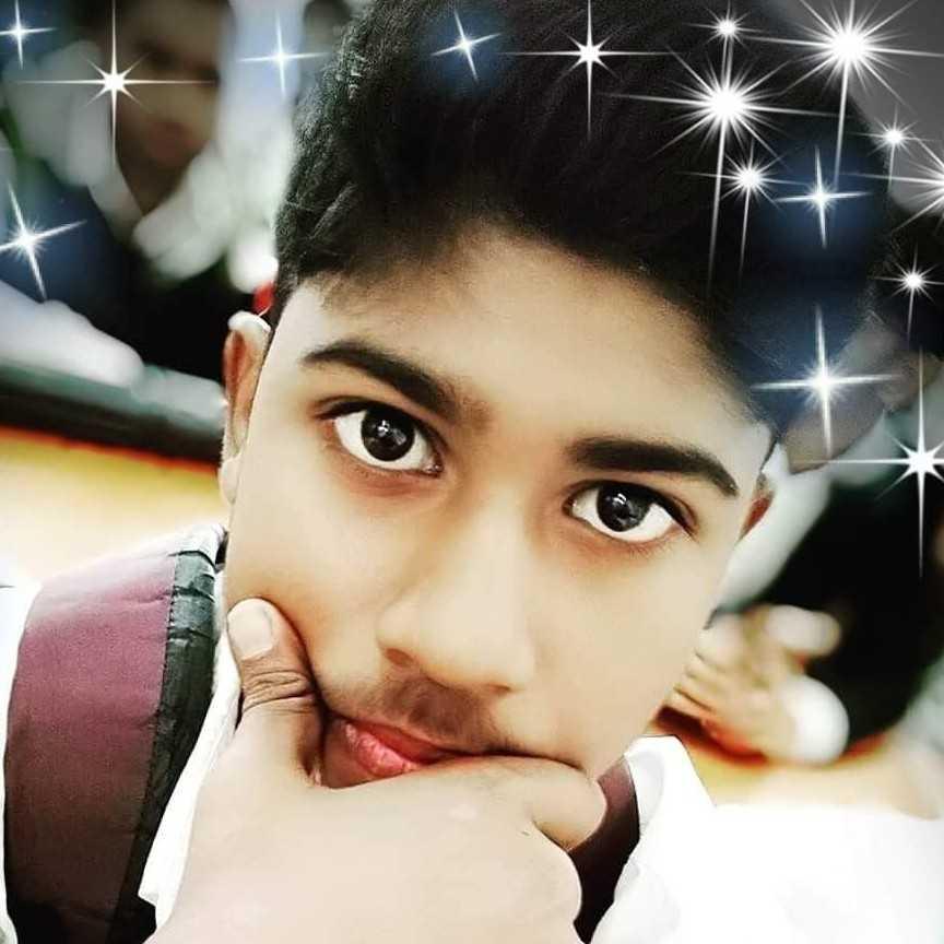 Nikhil Raj chauhan