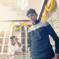 Richhpal Singh