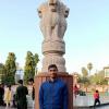 Nirankar  न हार हूं न जीत हूं, रिश्तों में जुड़ी प्रीत हूं। हर वक़्त आजमाना मत, विश्वास में प्रतीत हूं।