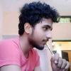 Mohit Mishra ना मैं कोई कवि हुँ ना ही कोई शायर हुँ  मनमोहक सी छवि है उसकी, उसका मैं तो कायल हुँ।