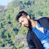 Shubham Singh Rajput