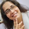 ख़ामोश सैलाब harsingar k phoolo ki tarah bikhar jaye mere ashaar