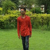 Narayan Chouhan my youtube channel link on website. I Trying one like on my every post of unknown person