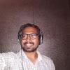 Er Gobind #engineer #cricketlover #philosopher #writer