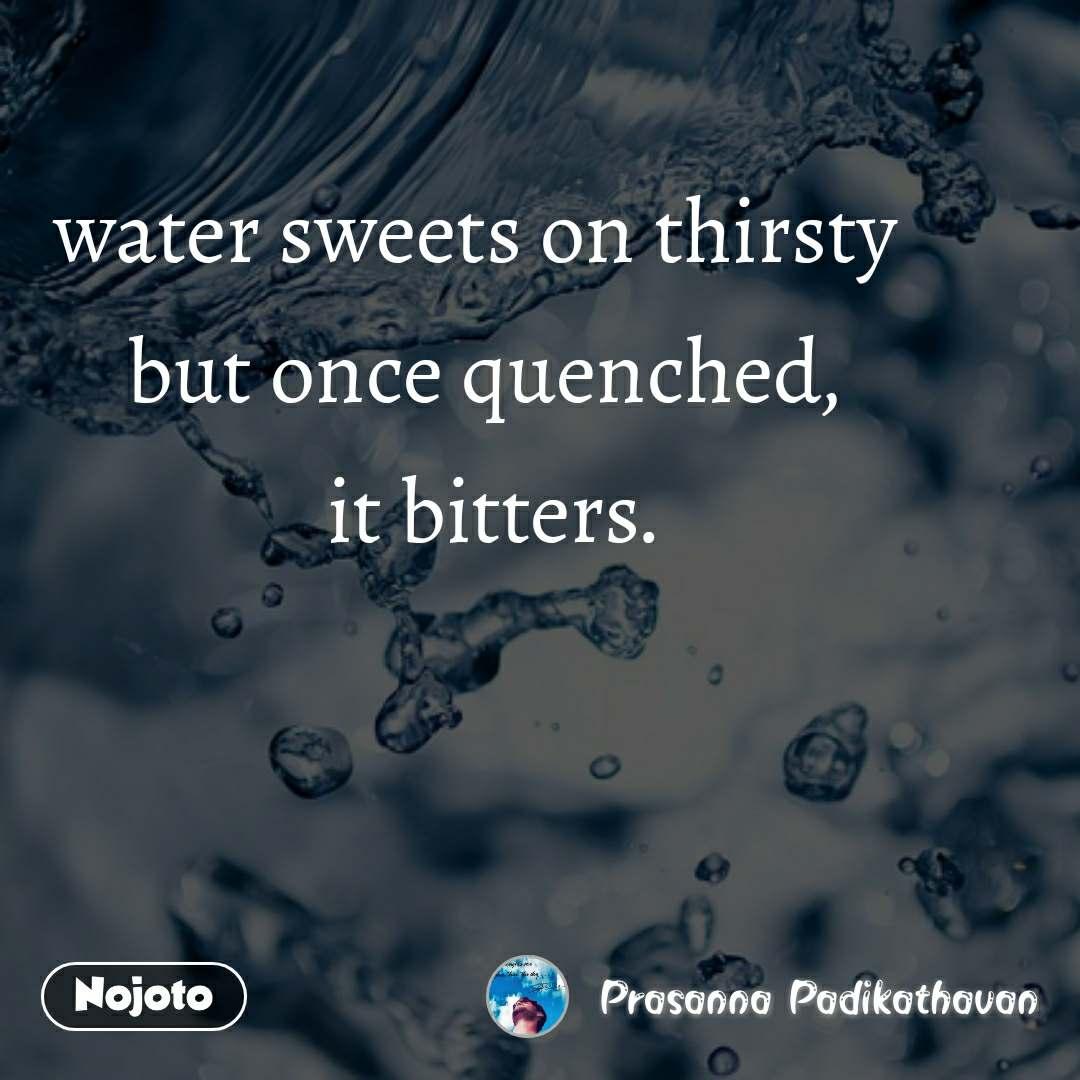 Download Water Sweets O Status Shayari Quotes Nojoto