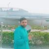 Adnan Mughal
