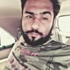 محمد زبیر میں کیا ہوں، کون ہوں کیا ذات میری ابھی اڑن میں ہوں ڈھونڈنے کو سبی جواب