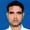 Sarvesh Pandey
