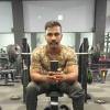 Anoop Sharma YouTube :   https://www.youtube.com/user/ANOOPS70      मेरी सोच एक बवंडर है। करीब ना आना, मारे जाओगे ।।