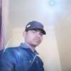 (p.k.maahi)                          pankaj kumar all is well my friend,  8427812530