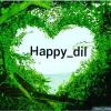 happydil 👉अलग हूँ पर👈 👉गलत नहीं 👈 🙏🙏🙏🙏🙏 Insts_id_@dilkhush_dil_singh