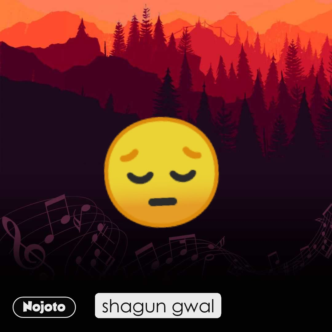 😔 Shagun gwal Shagun gwal shagun gwal