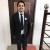"Rinku RajKiran ""Raazi"" POET,WRITER insta id # su.resh2128@instagram.com"