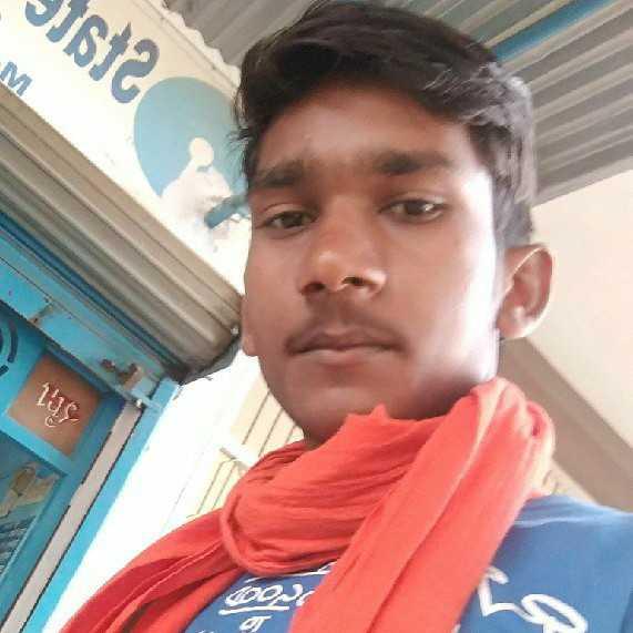 Aditya Prajapati