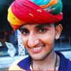 Ramesh Brahman