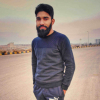 Amir Bin Muhammad شاعر
