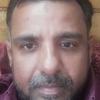 Kalim Abbasi