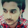Vishnu Sharma Every Tim smile 😊 zindagi me kuch krna h to hanste huye Rho