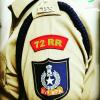 सूरज प्रताप SVP National Police Academy      🔰🔰सत्यं_सेवा_सुरक्षणम् 🔰🔰  follow on Instagram @= upsc_meri_jaan012