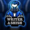 Writer_Ashish Ik hi sabd ke ynha matlab sattar hai... kuch bolne se achaa khamosi hi behtar hai....