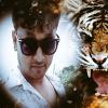 AMR TR i like writing, dancing and singing.. my Instagram. https://www.instagram.com/amarjeet_tejrana?r=nametag
