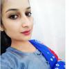 jyotika Thakur my lyf ....my rules....😎😎