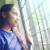 _shayri_of_shreya_ follow me on instagram @_shayri_of_shreya_ 🖋📝writting lover... 📝🖋