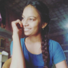 shreya ki shayri  if you also like shayries and stories then you can visit my profile on instagram @_shayri_of_shreya_ 🖋📝writting lover... 📝🖋