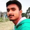 Sakil Khan