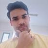 Mohammad.   चांद सा चेहरा आपका एक हसरत हमारी उस चांद को पाने की✍️ my what's nambar hai +919511475623