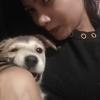 Sonika Sah  follow me on Instagram -sahsonika432 kya reet chalyi h logo n prreet m. jismo ko panaa hi ab pyrr ki jeet m.  follow me -sahsonika432https://nojoto.com/profile/f2a33ae012593da16ae62d98e24fca86/sonika-sah