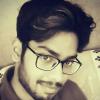 Nikhil Anand Singer