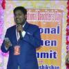 K.K.Karan I am teacher..,writer, trainer..& Education Counsellor..