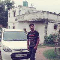 Brijendra Pratap Singh Chauhan