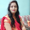 Babita Pandey mad for poetry